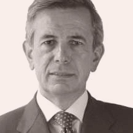 LUIS-CID-CALZADA