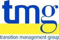 logo-tmg-claim